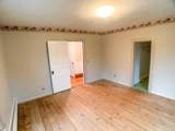 710 2nd Avenue - Photo 20