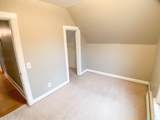 710 2nd Avenue - Photo 31