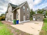 710 2nd Avenue - Photo 40