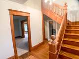 710 2nd Avenue - Photo 5