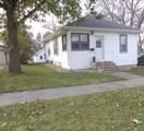 1043 8th Avenue - Photo 1