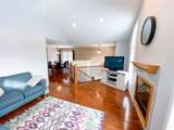 1804 Half Moon Road - Photo 10