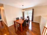 1804 Half Moon Road - Photo 11