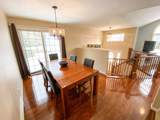 1804 Half Moon Road - Photo 12
