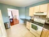 1804 Half Moon Road - Photo 16