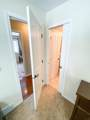 1804 Half Moon Road - Photo 20