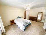 1804 Half Moon Road - Photo 21