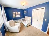 1804 Half Moon Road - Photo 26