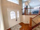 1804 Half Moon Road - Photo 3