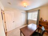 1804 Half Moon Road - Photo 30