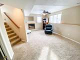 1804 Half Moon Road - Photo 31