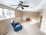 1804 Half Moon Road - Photo 33
