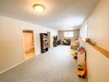 1804 Half Moon Road - Photo 34