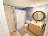 1804 Half Moon Road - Photo 39