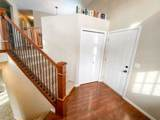 1804 Half Moon Road - Photo 4