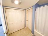 1804 Half Moon Road - Photo 40