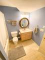 1804 Half Moon Road - Photo 41