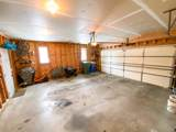 1804 Half Moon Road - Photo 44
