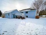 1804 Half Moon Road - Photo 46
