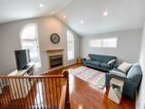 1804 Half Moon Road - Photo 6