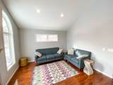1804 Half Moon Road - Photo 7