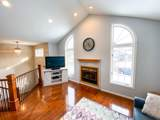 1804 Half Moon Road - Photo 8