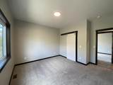 601 Spruce Street - Photo 29