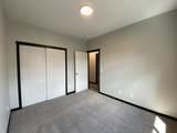 601 Spruce Street - Photo 36
