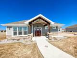 TBD Sunflower Road - Photo 5