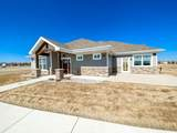 TBD Sunflower Road - Photo 6