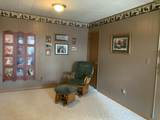19990 448th Avenue - Photo 10