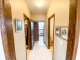 1110 Indian Hills Road - Photo 10