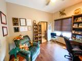 1110 Indian Hills Road - Photo 17