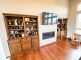 1110 Indian Hills Road - Photo 23