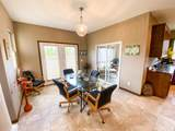 1110 Indian Hills Road - Photo 26