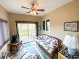 1110 Indian Hills Road - Photo 29