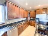 1110 Indian Hills Road - Photo 35