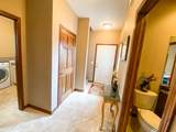 1110 Indian Hills Road - Photo 36