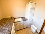1110 Indian Hills Road - Photo 39