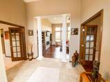 1110 Indian Hills Road - Photo 4