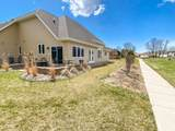 1110 Indian Hills Road - Photo 49
