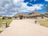 1110 Indian Hills Road - Photo 54