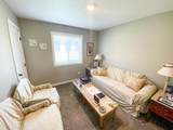 1608 St Justice Street - Photo 16