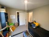 1608 St Justice Street - Photo 21