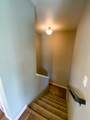 1608 St Justice Street - Photo 22