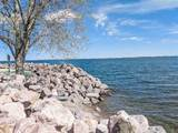 376 West Lake Drive - Photo 62