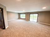 304 Blue Bell Drive - Photo 37