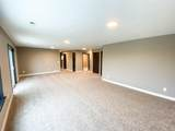 304 Blue Bell Drive - Photo 39