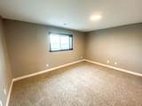 304 Blue Bell Drive - Photo 41