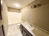 304 Blue Bell Drive - Photo 43